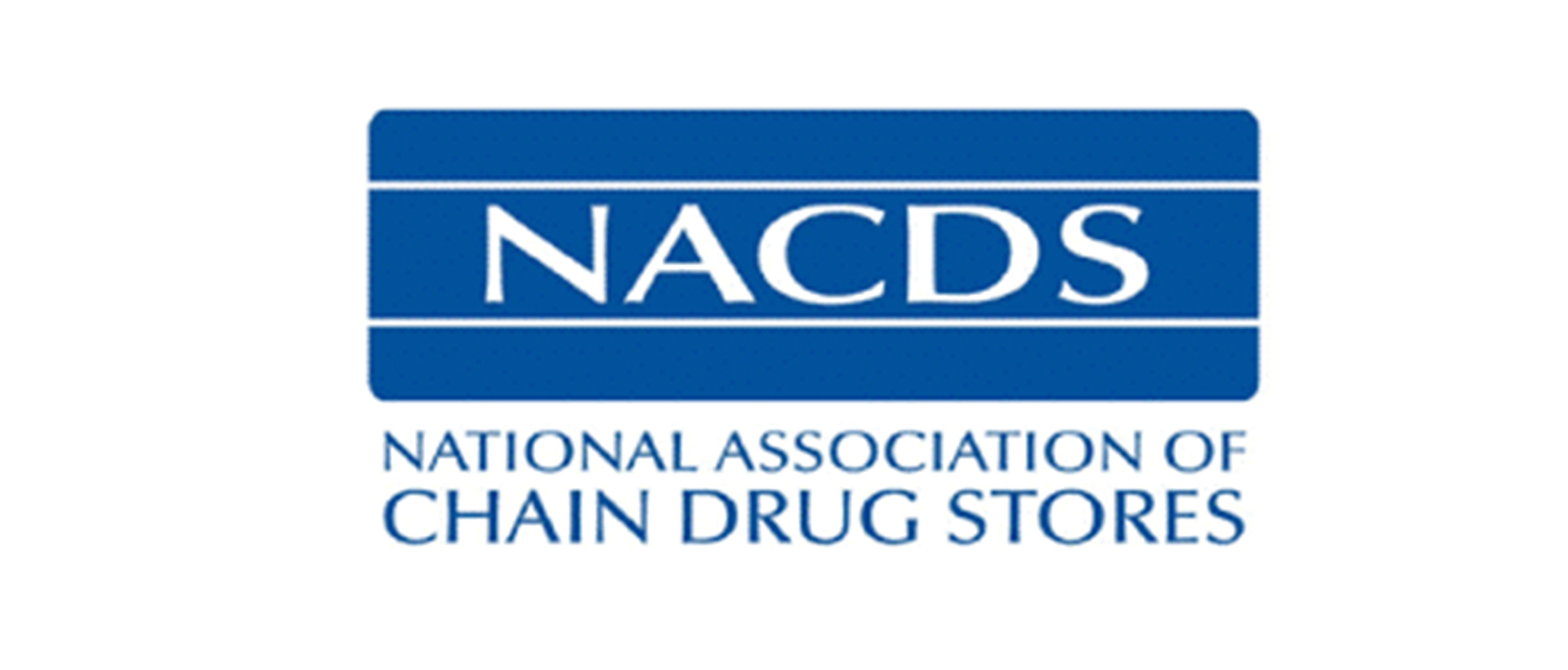 NACDS