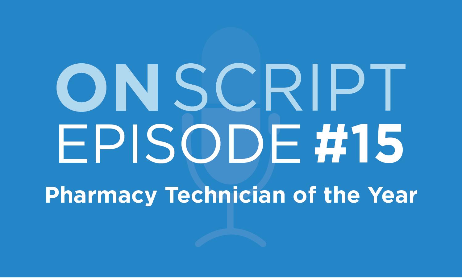OnScript episode #15