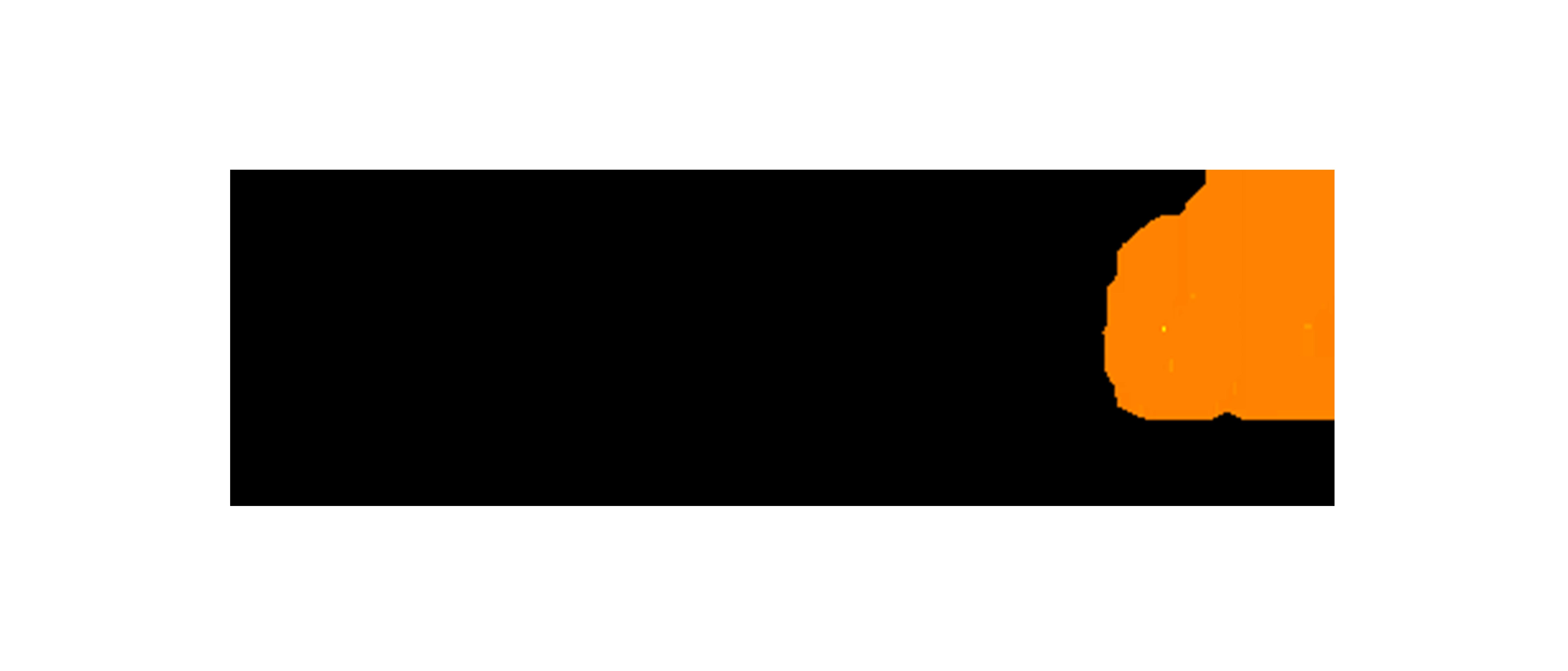UT-health-sciences-logo