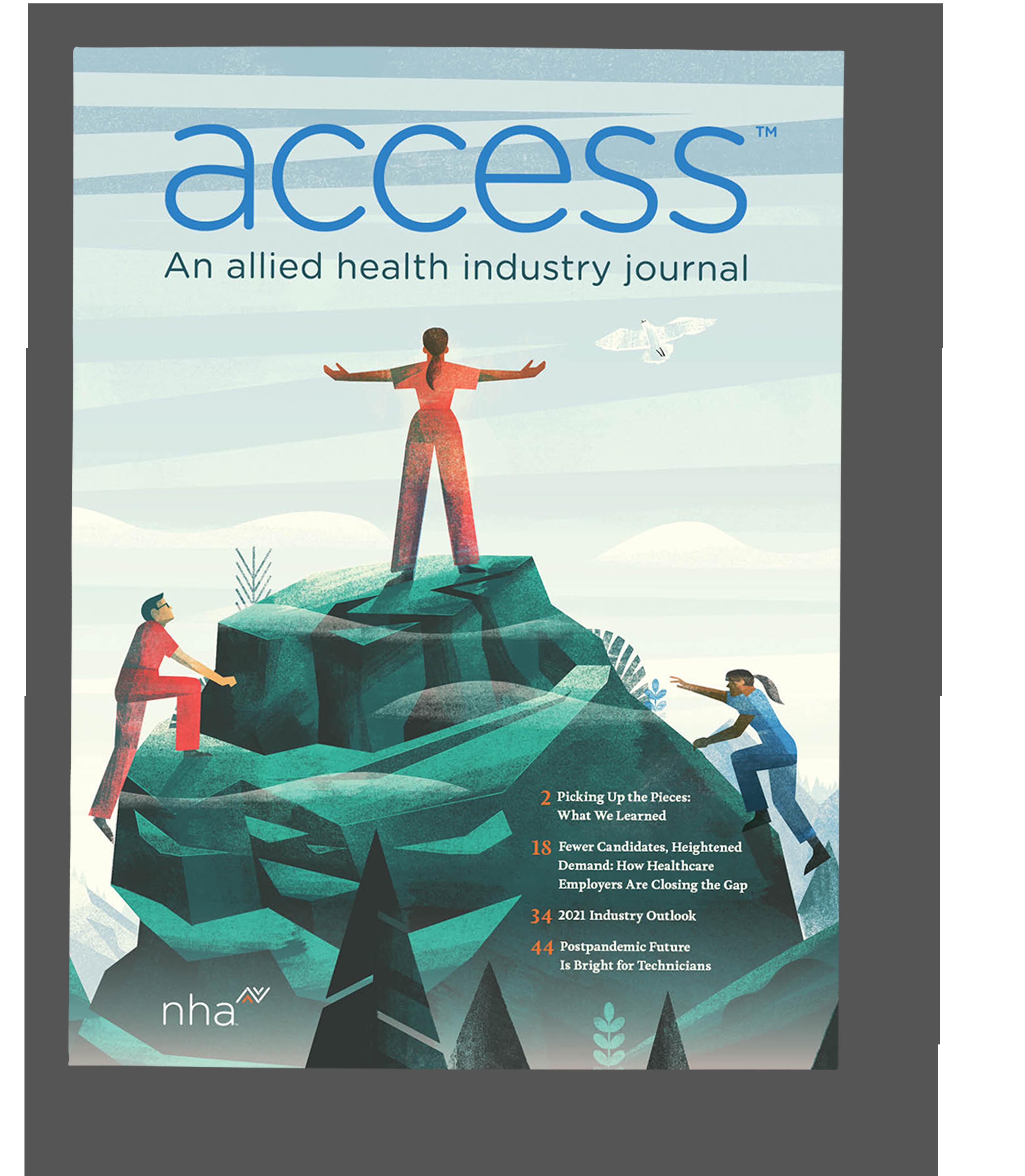 access_Cover_Mockup