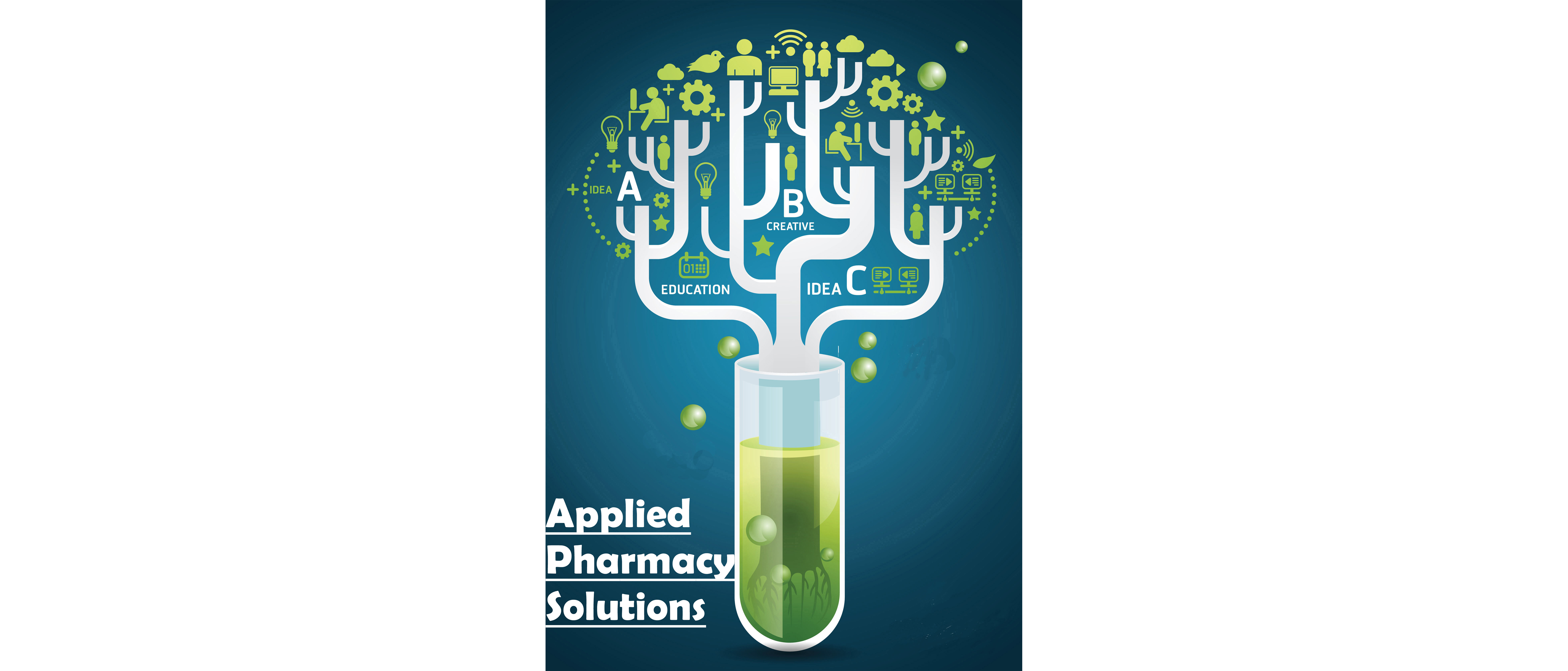 applied-pharmacy-solutions-logo