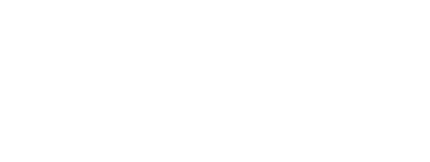 white-logo_200x75-01