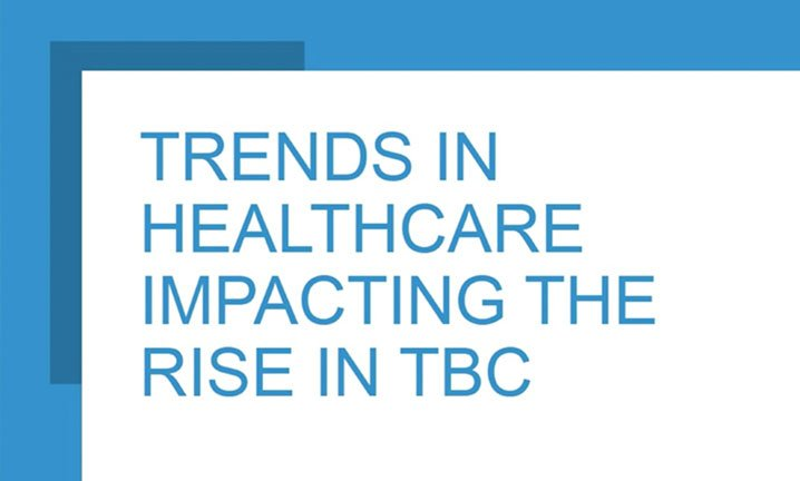 Trends-TBC-Webinar-feature