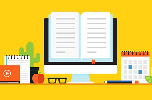 on-line-learning-strategies