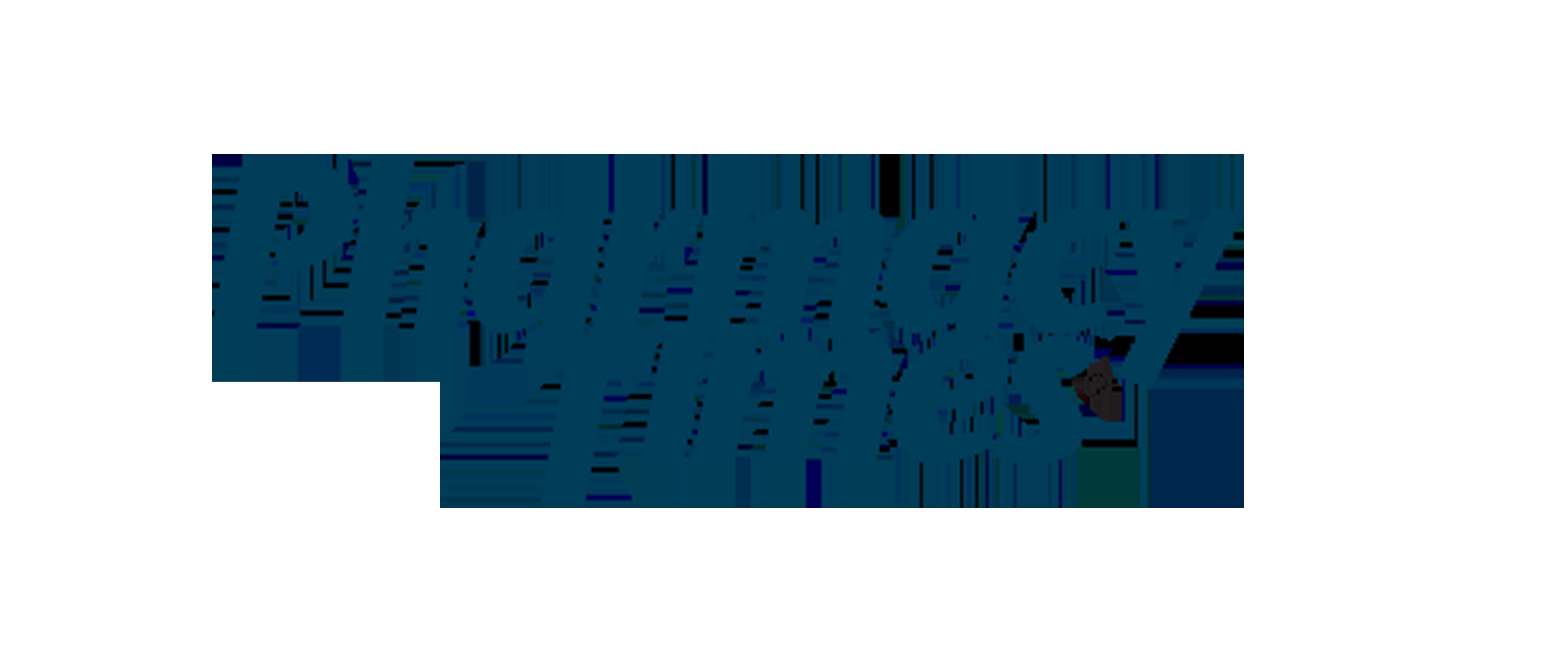 pharmacy-times-2
