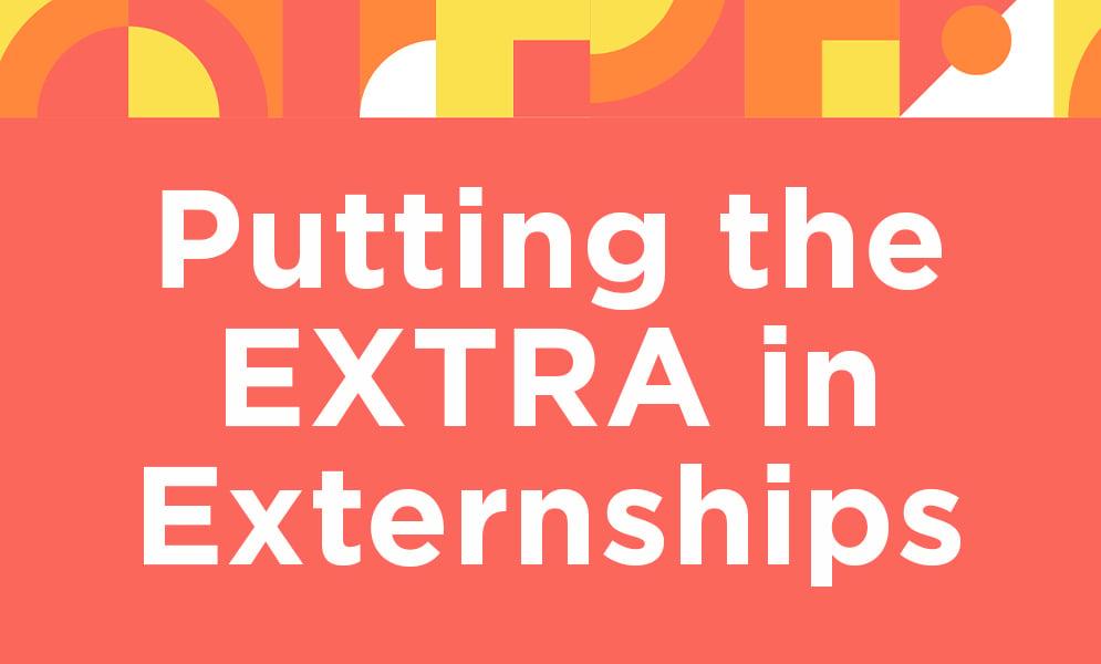 webinar-extra-in-externships-1